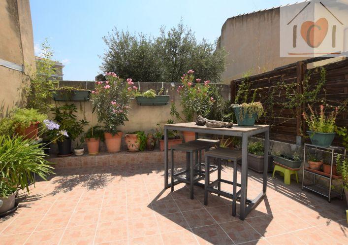 A vendre Maison de village Cabannes | R�f 910011286 - Ici