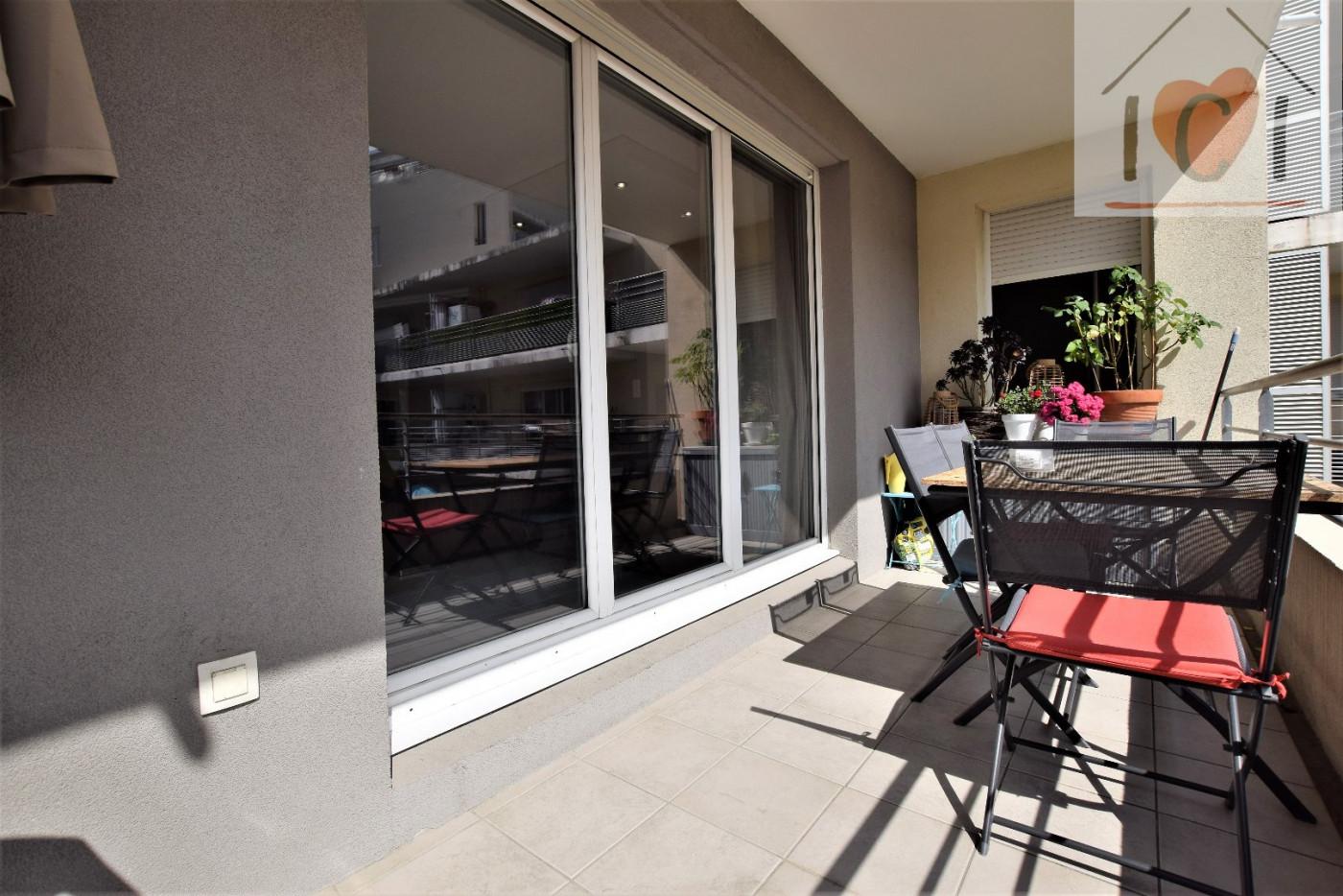 A vendre Avignon 910011288 Ici