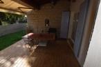 A vendre Cabannes 91001466 Ici