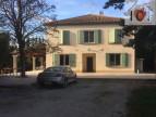 A vendre Saint Andiol 91001488 Ici