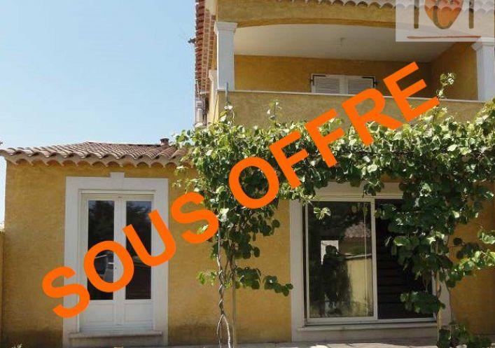 A vendre Cabannes 91001512 Ici