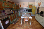 A vendre Cabannes 91001651 Ici