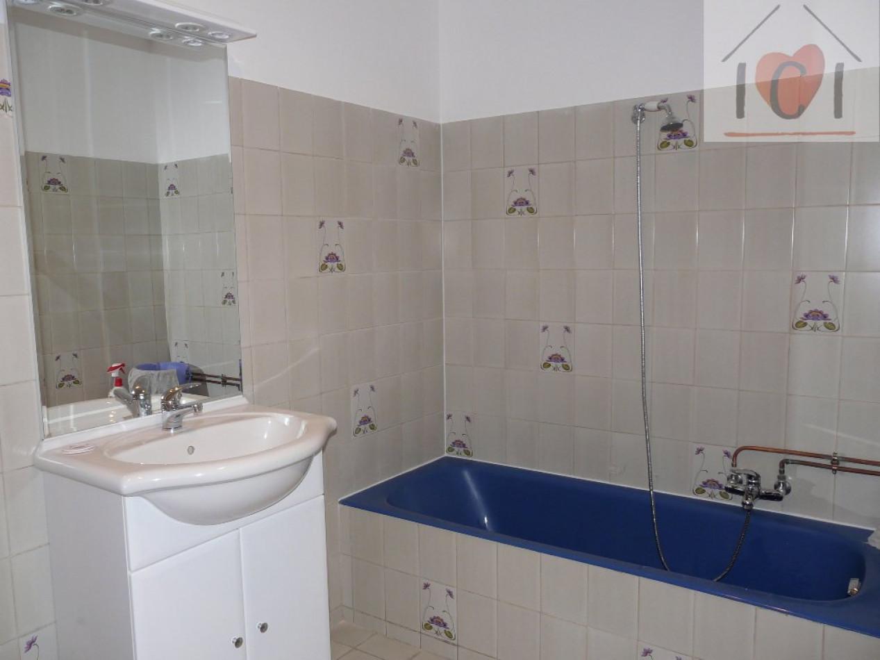 A vendre Cabannes 91001670 Ici