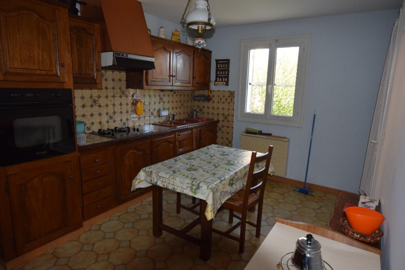 A vendre Cabannes 91001760 Ici