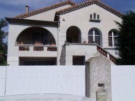 A vendre Cabannes 91001779 Ici