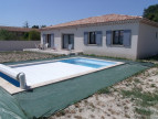 A vendre Molleges 91001817 Ici