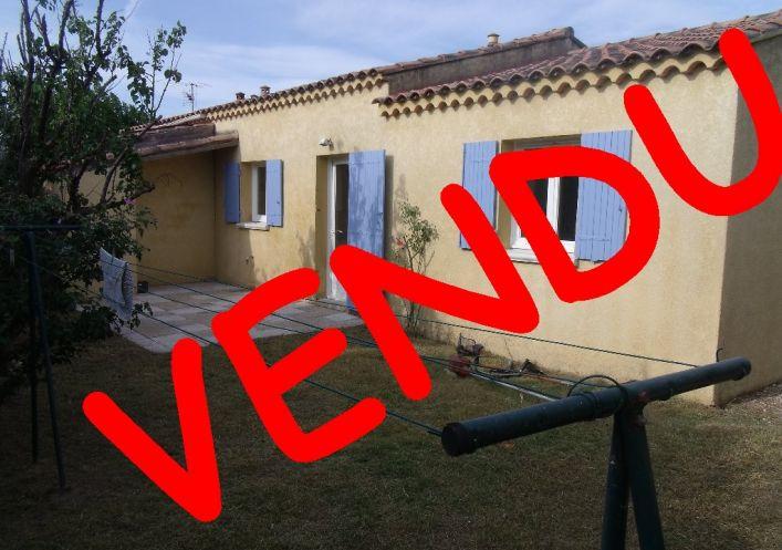 A vendre Cabannes 91001864 Ici