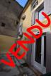 A vendre Cabannes 91001885 Ici