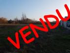 A vendre Cabannes 91001920 Ici
