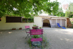 A vendre Saint Andiol 91001926 Ici