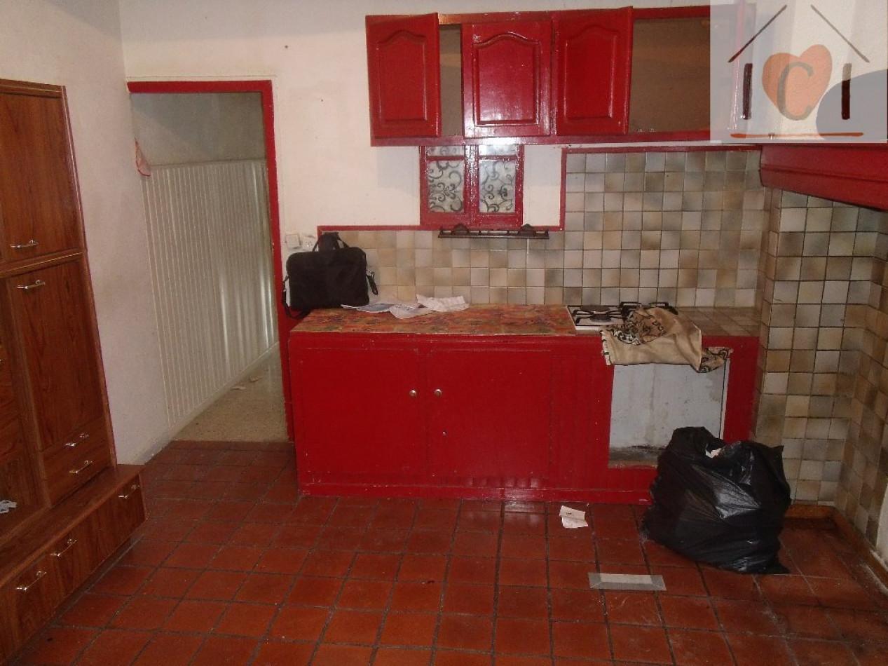 A vendre Cabannes 91001934 Ici
