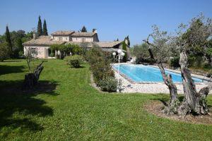 A vendre Saint Remy De Provence 91001941 Ici