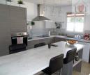 A vendre Cabannes 91001953 Ici