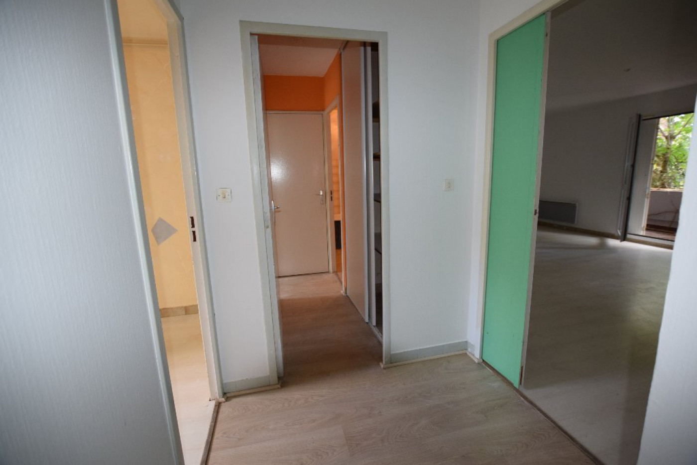 A vendre Montpellier 91001999 Ici