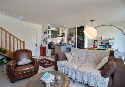 A vendre Corbeil Essonnes 910051201 Adaptimmobilier.com