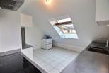 A vendre Corbeil Essonnes 910051228 Adaptimmobilier.com