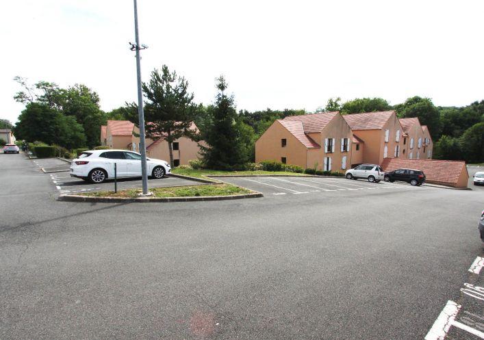 A louer Saint Cheron 910081498 Côté immobilier