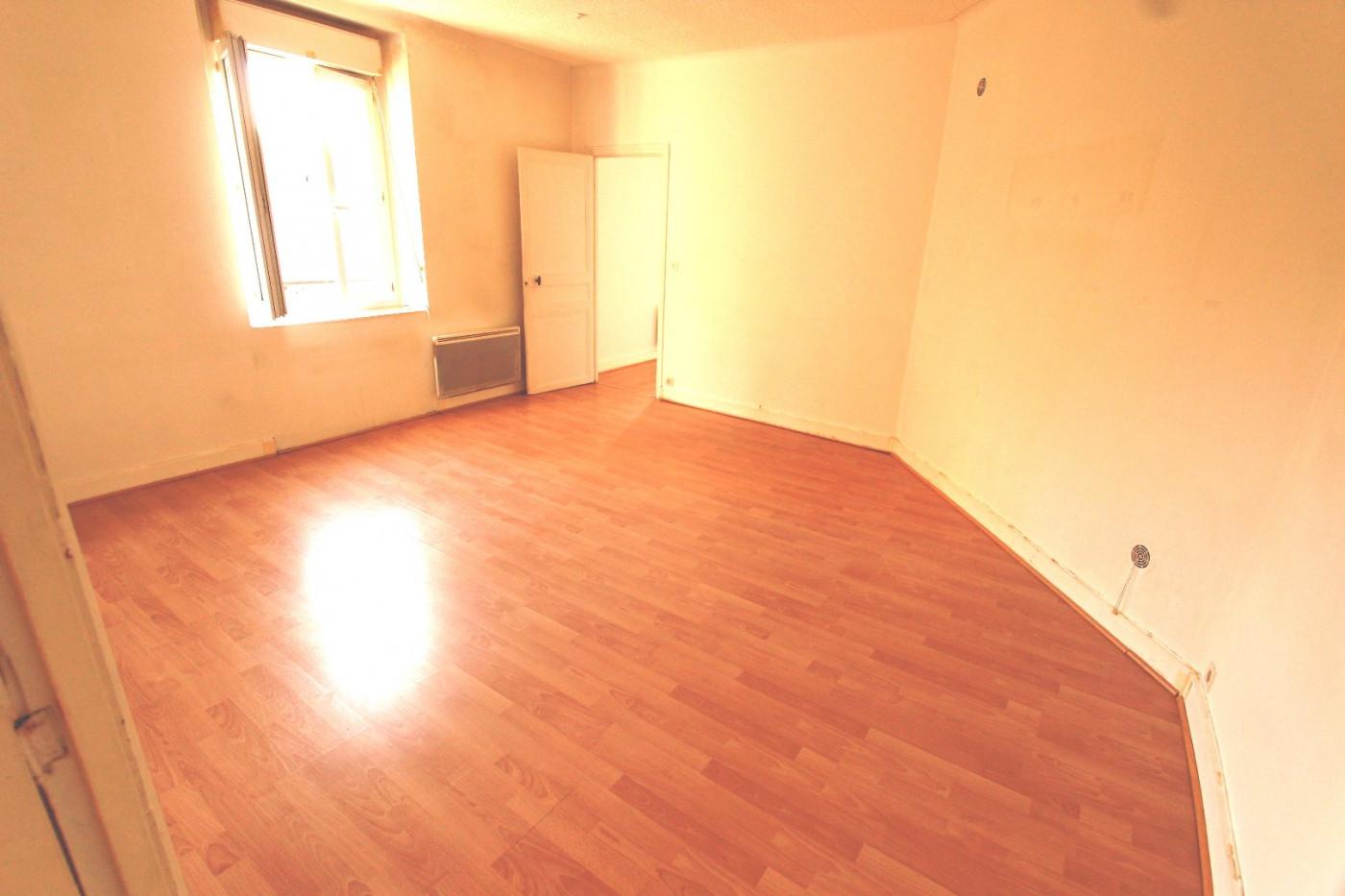 A louer Limours 910081507 Côté immobilier