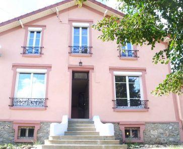 A vendre Saint Cheron  910081645 Côté immobilier