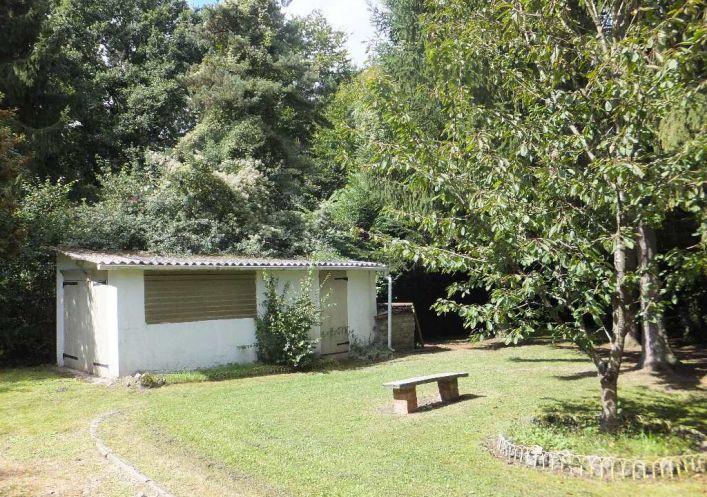A vendre Villeconin 910082776 Côté immobilier
