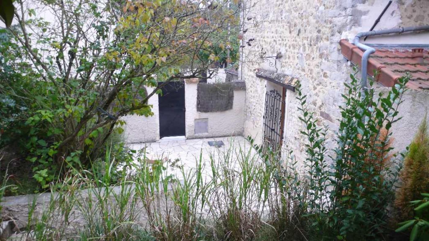 A vendre Saint Cheron 910082994 Côté immobilier