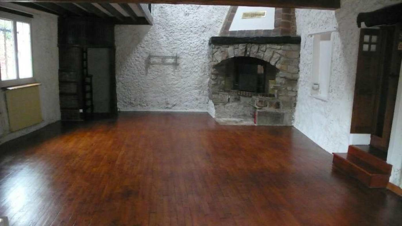 For sale Saint Cheron 910082994 Côté immobilier
