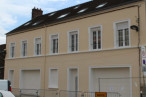 A louer Breuillet 910083169 Côté immobilier