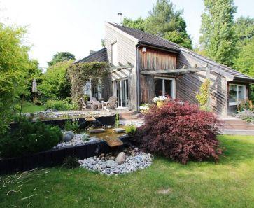A vendre Saint Cheron 910083369 Côté immobilier