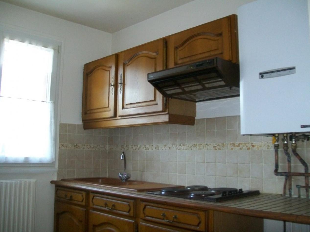 A louer Egly 910083677 Côté immobilier