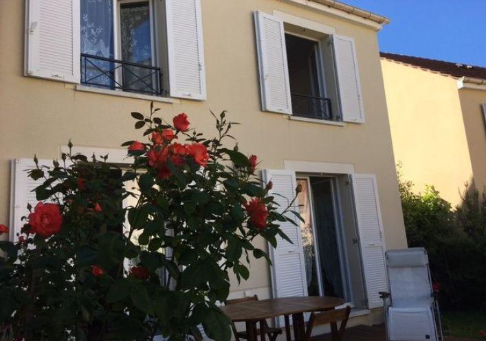 A vendre Dourdan 910083773 Côté immobilier