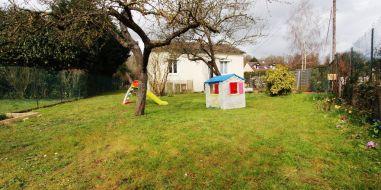 A vendre Saint Maurice Montcouronne  910083844 Adaptimmobilier.com