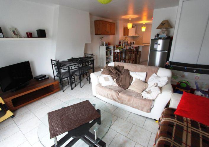 A louer Saint Cheron 910083885 Côté immobilier