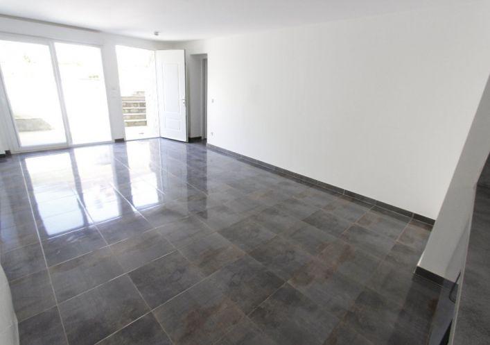 For rent Saint Cheron 910084009 Côté immobilier