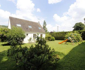 A vendre Sermaise  910084066 Côté immobilier