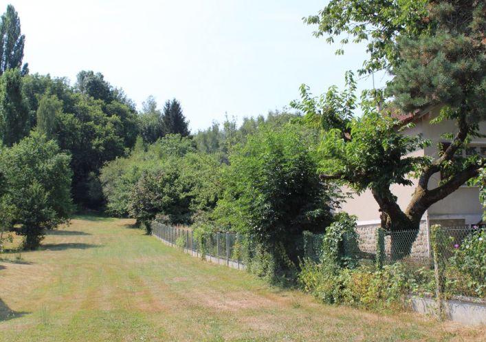 A vendre Breuillet 910084115 Côté immobilier