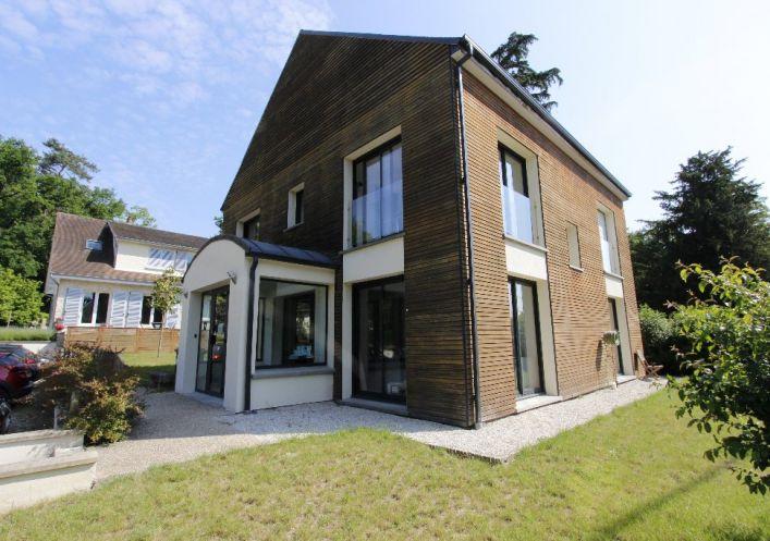 A louer Saint Cheron 910084157 Côté immobilier