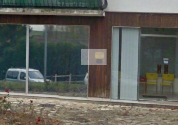 A vendre Breuillet 910084158 Côté immobilier