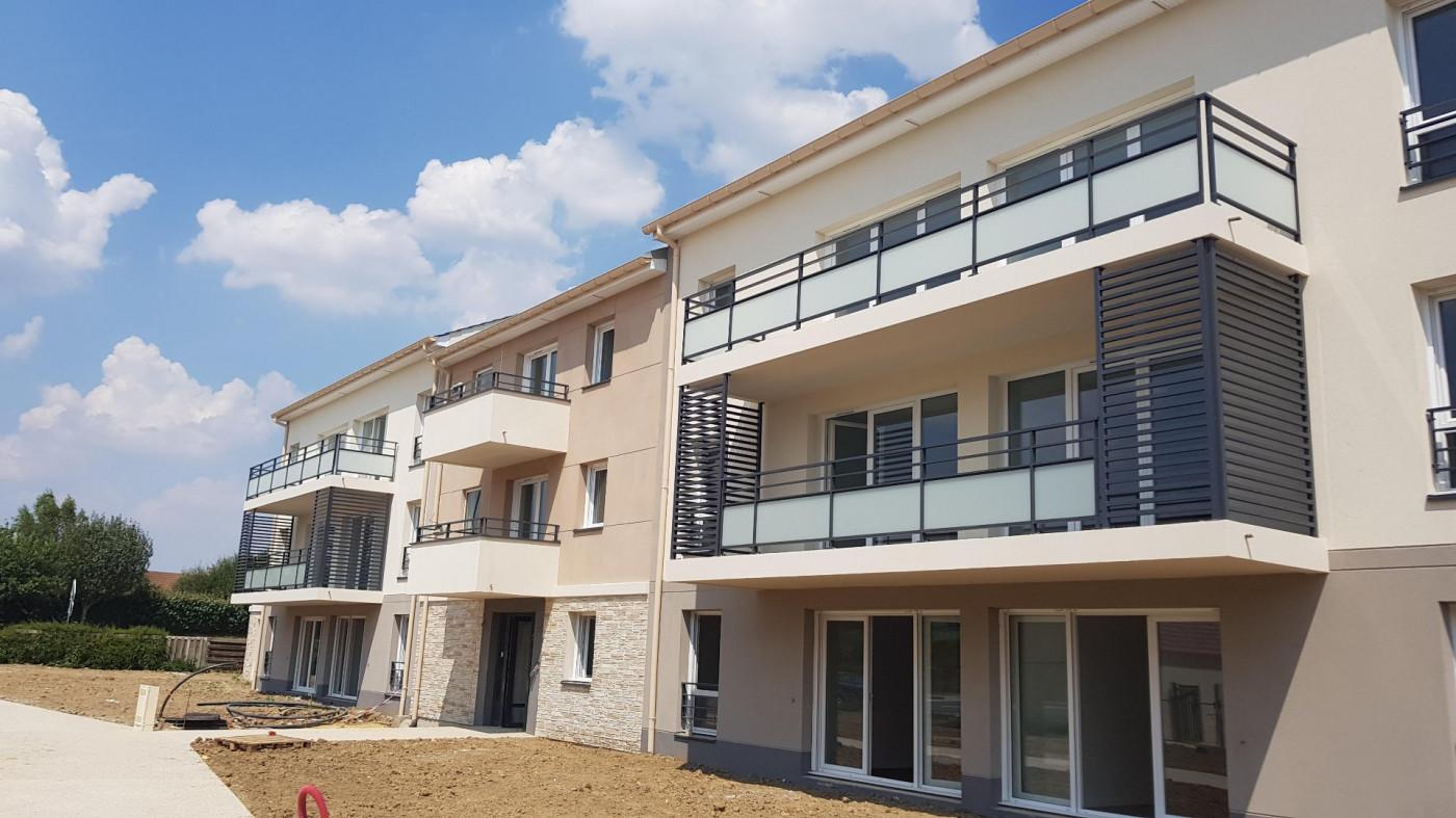 A louer Mennecy 910084180 Côté immobilier
