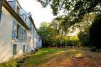 A vendre Cheptainville 910084223 Côté immobilier