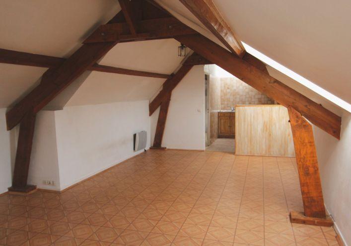 A vendre Saint Cheron 910084256 Côté immobilier