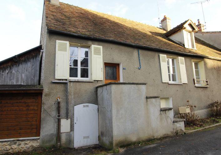 A louer Appartement Le Val Saint Germain | Réf 910084304 - Côté immobilier
