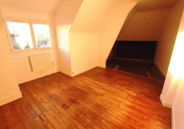 A vendre Saint Cheron 910084305 Côté immobilier