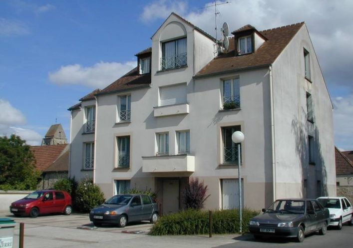 A vendre Boissy Sous Saint Yon 910084341 Côté immobilier