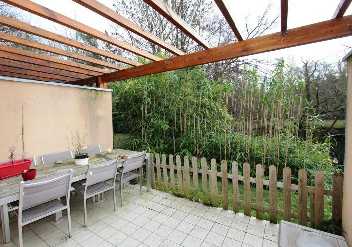 A vendre Saint Cheron 910084354 Côté immobilier