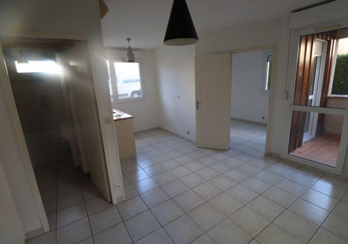 A vendre Saint Cheron 910084394 Côté immobilier