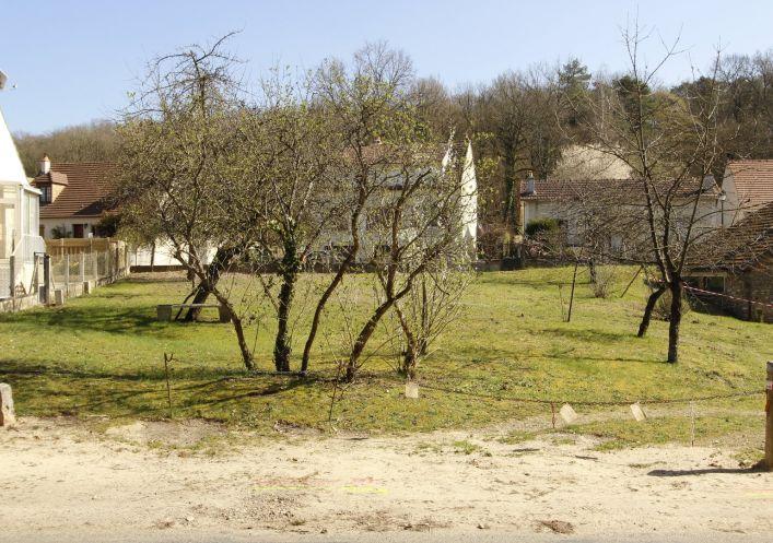 A vendre Souzy La Briche 910084422 Côté immobilier
