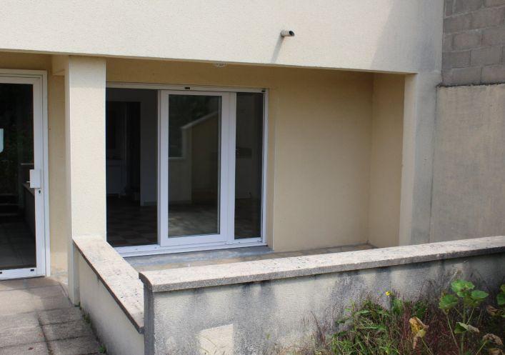 A vendre Etampes 910084510 Côté immobilier