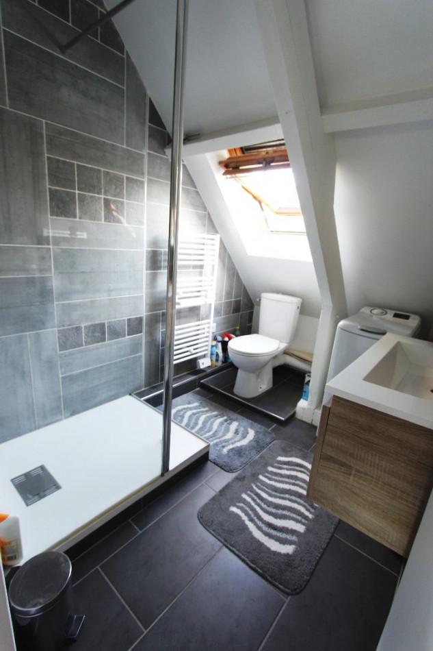 A louer Vaugrigneuse 910084857 Côté immobilier