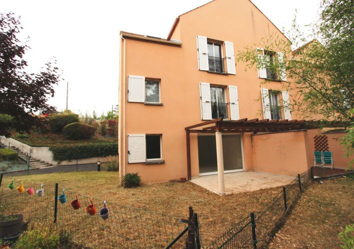 For rent Saint Cheron 910084970 Côté immobilier