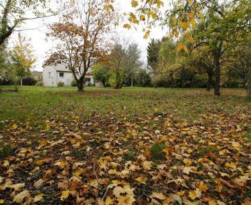 For sale  Breuillet | Réf 910085065 - Côté immobilier